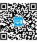 电脑店行业网微信二维码